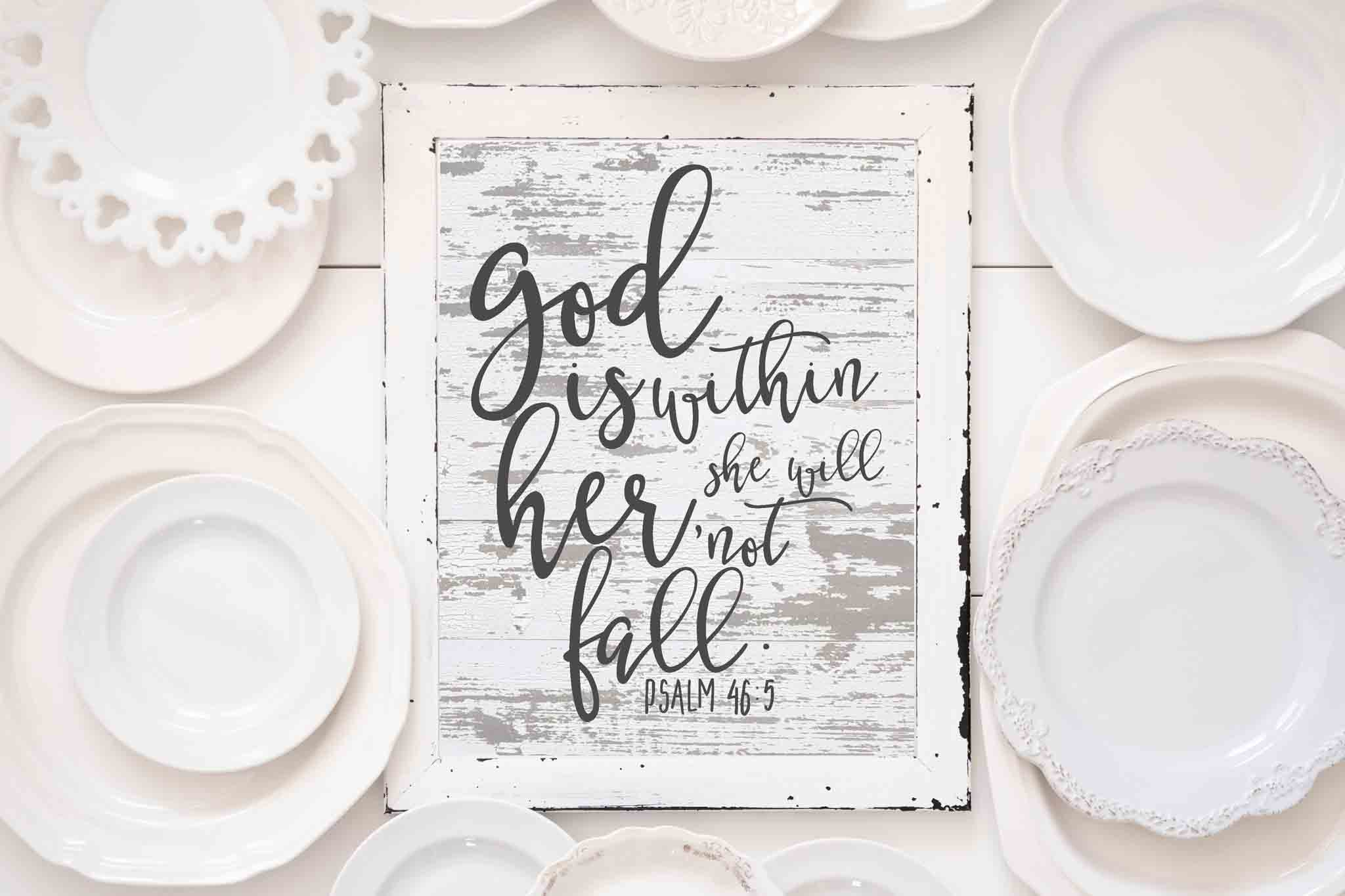bible verse quote-scripture quote-girls quote