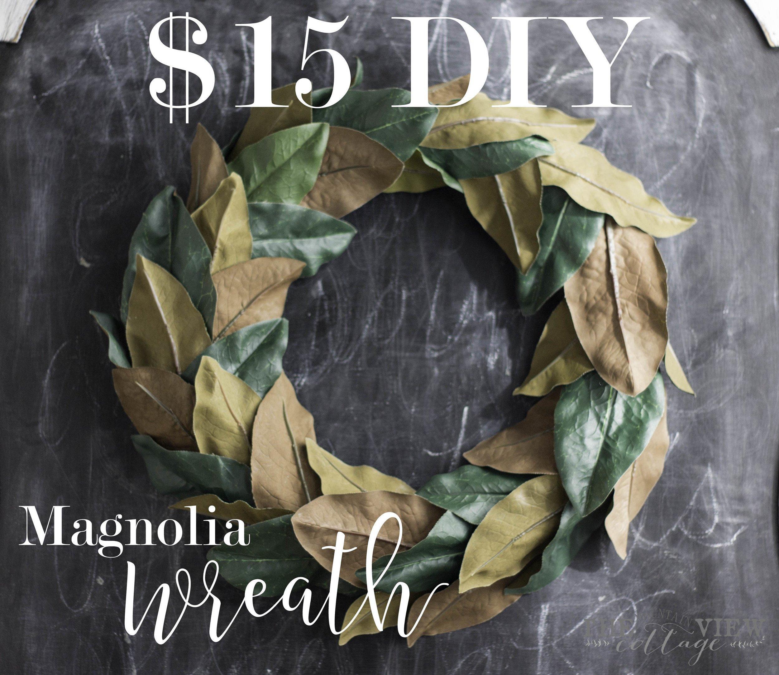 home-decor-diy-how-to-make-a-farmhouse-magnolia-wreath