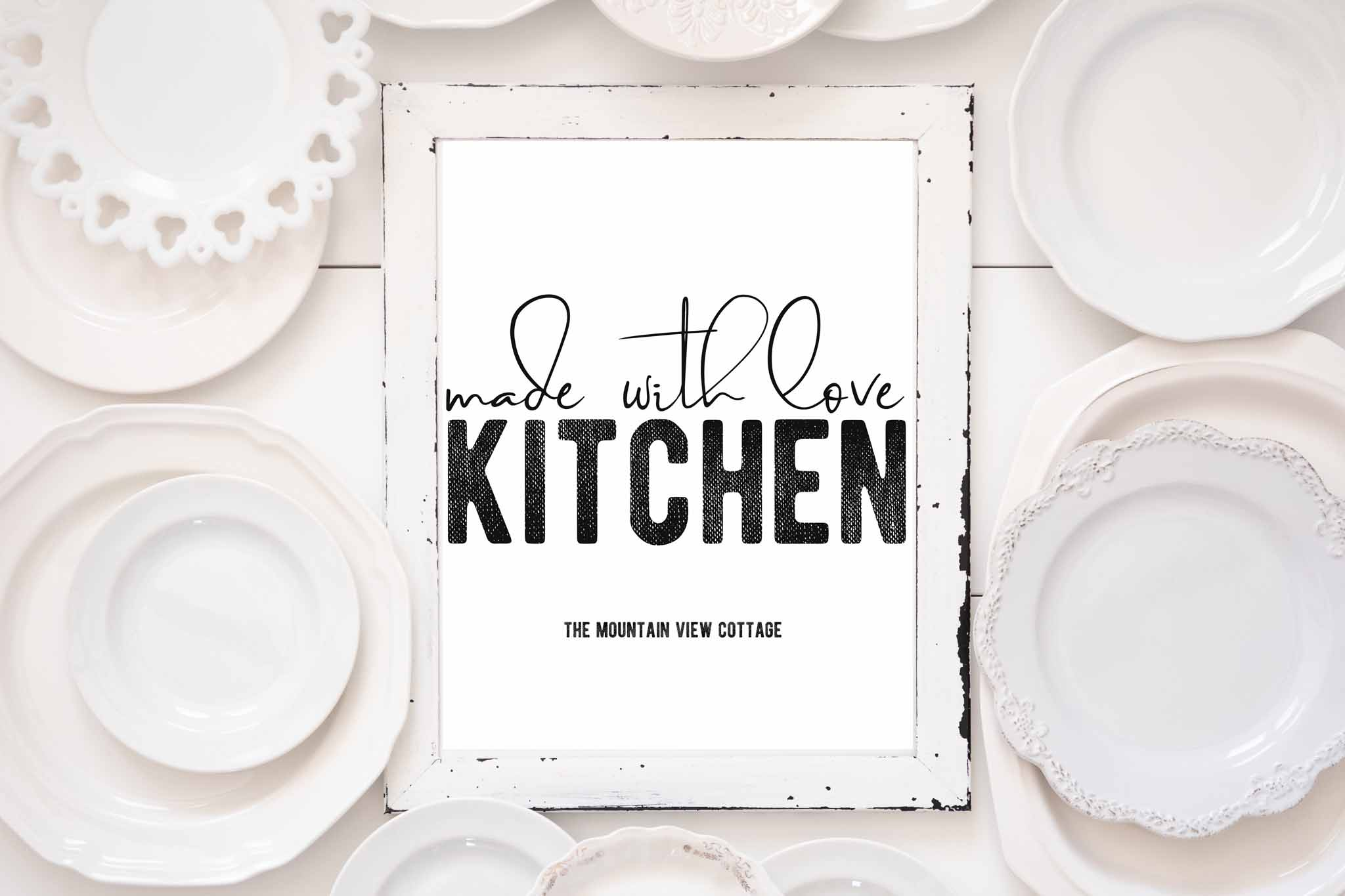 https://themountainviewcottage.net/wp-content/uploads/2018/07/Farmhouse-Printables-Kitchen-Made-with-love.jpg