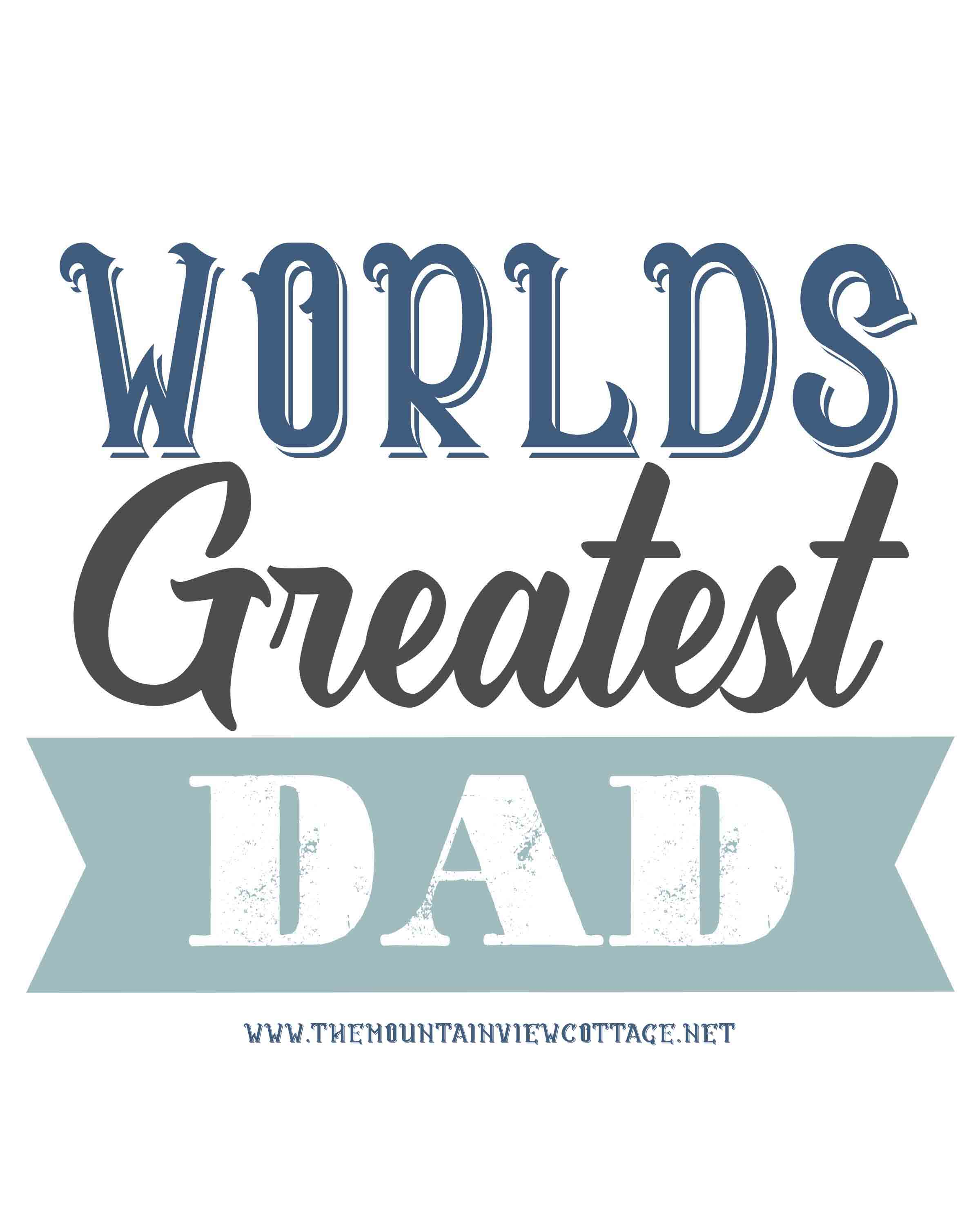 Dad quotes-good father quotes-dad quotes from daughter-dad quotes from son-World greatest dad