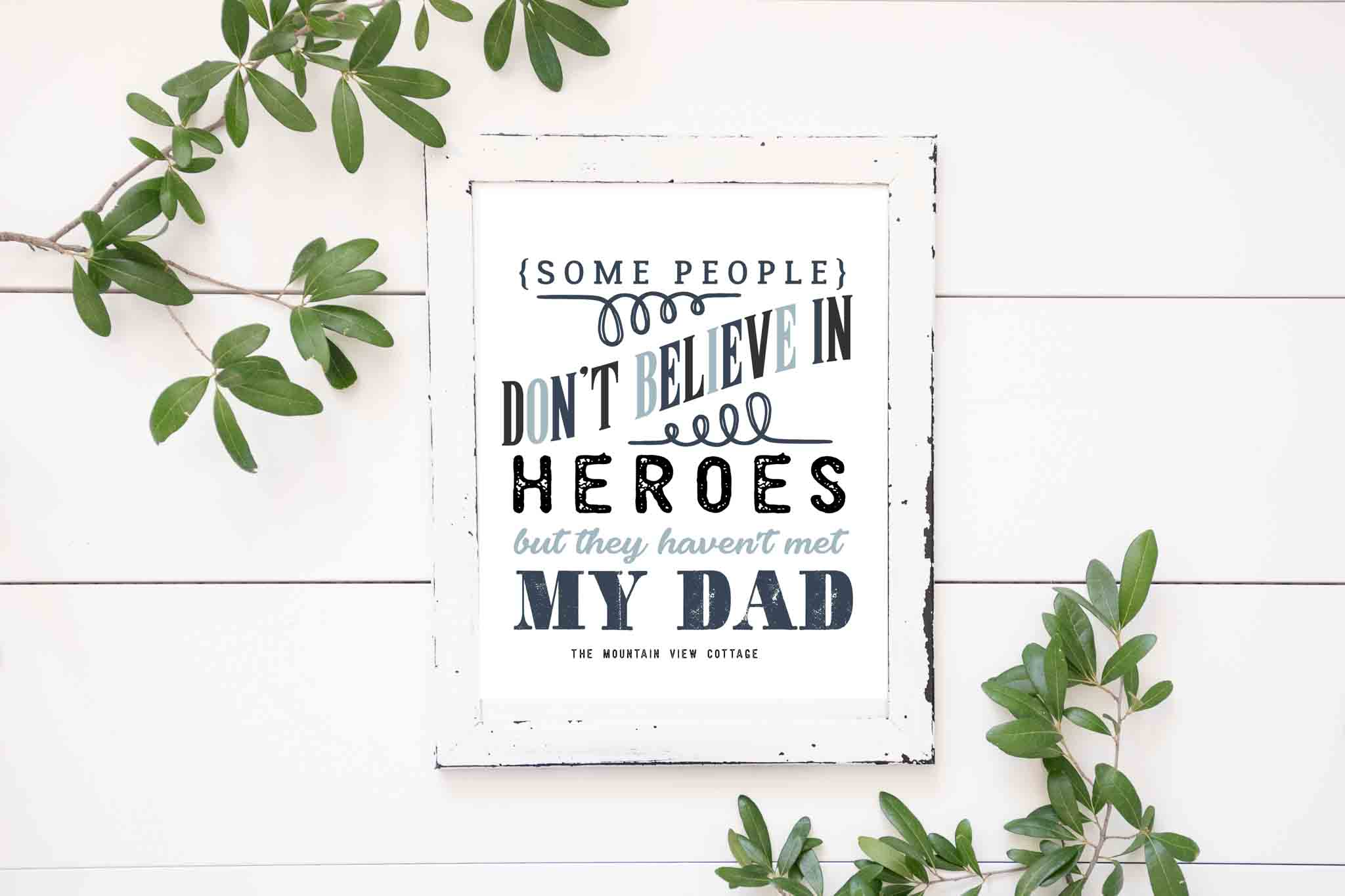 Dad quotes-dad quotes from daughter-dad quotes from son-dad inpiring quotes-heroes