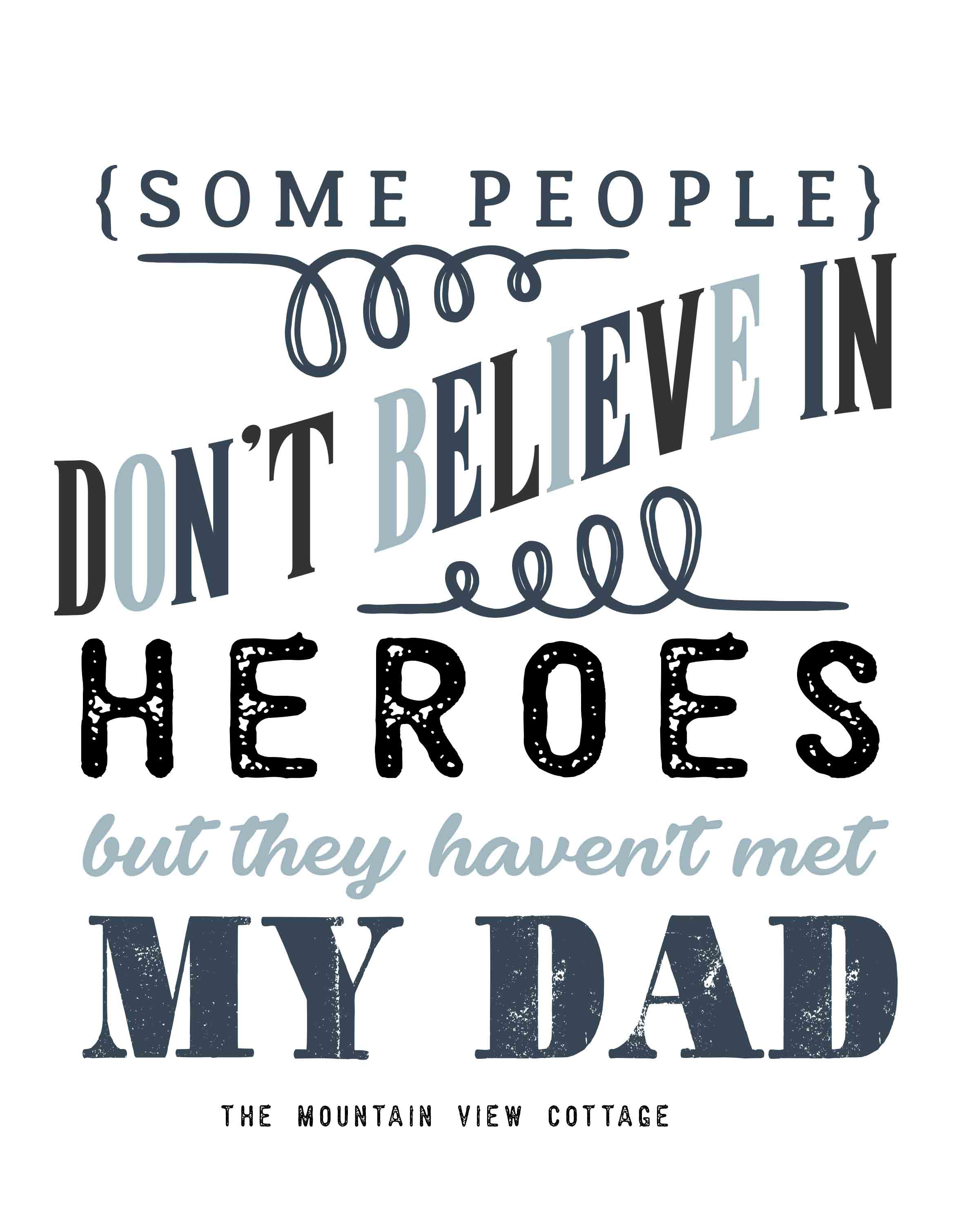 Dad quotes-Dad quotes from son- Inspirational dad quotes